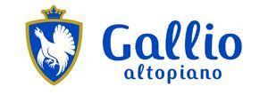 Comune di Gallio