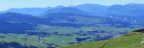 Unione Montana Spettabile Reggenza dei Sette Comuni