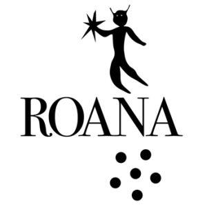 Comune di Roana